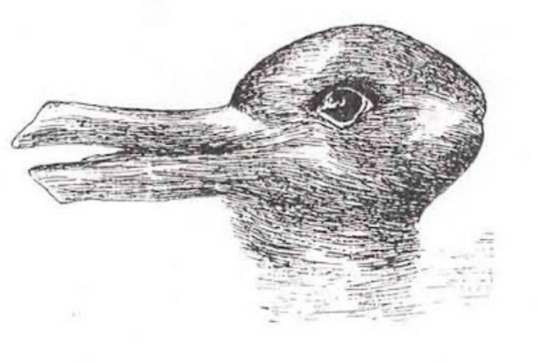 Duck-Rabbit_illusion
